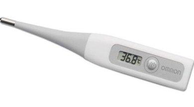 omron-mc-246-la-termometro-digital-oral-axilar-anal-D_NQ_NP_907935-MLM31367885481_072019-F