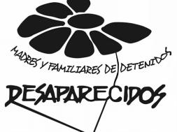LogoFamiliares512-558324bbv1_site_icon