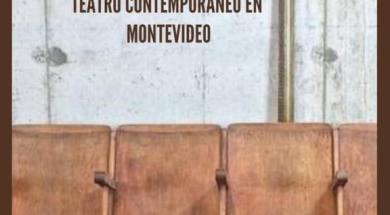 Teatro en red – Afiche
