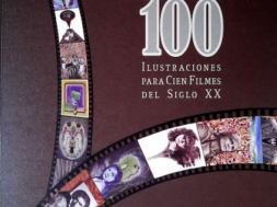 621) 100 SOBRE 100