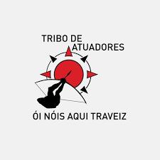 Tribo 2