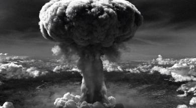 627) el cine de la bomba