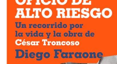 OFICIO-DE-ALTO-RIESGO-tapa_WEB
