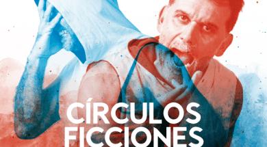 cn-circulos-ficciones-cn-web-600×450