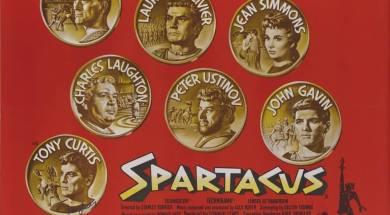 633) ESPARTACO