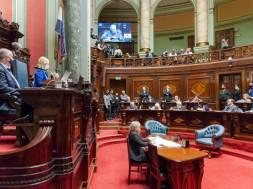 ParlamentoUy000IMGREF59070