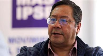perfil-luis-arce-elecciones-bolivia-2020-866020-0