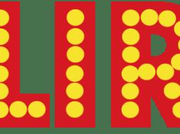logo-delirio