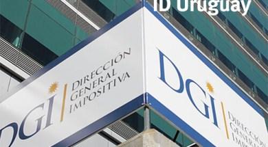 dgi-id-uruguay
