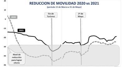 IMG-20210616-WA0000