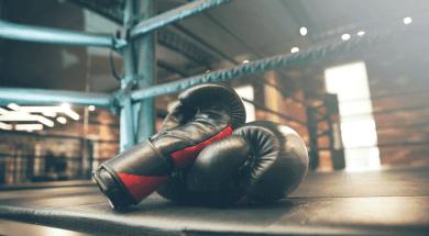 guantes-boxeo-amazon