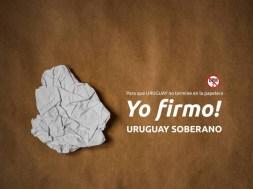 uruguay_soberano