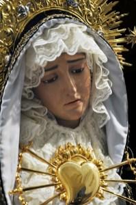 29_Soledad_Sabado_Santo