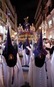 LosGitanos_procesion