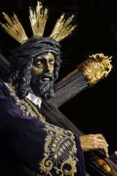 13-GranPoder_Macarena--Jueves-Santo