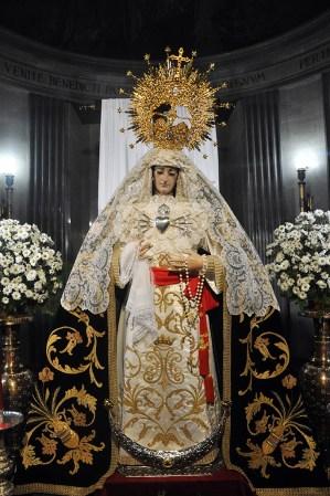 3_Medinaceli_Viernes_Santo