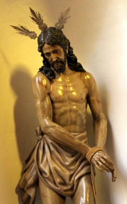Nuestro-Padre-Jesus-del-Perdon