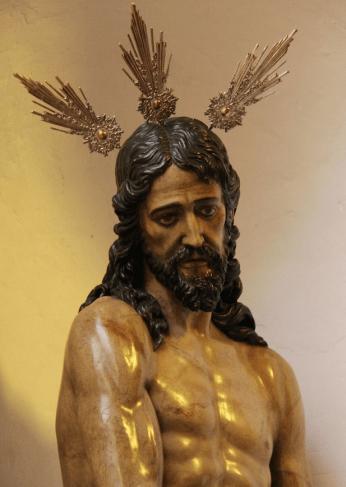 Padre_Jesus_del_Perdon_1