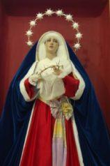 PSRN-Virgen-3-199x300
