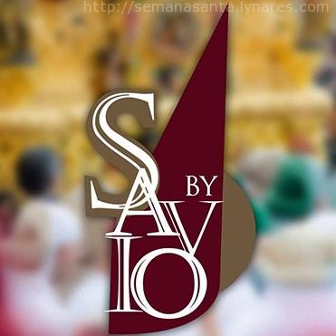 logotipo del canal youtube de savio1034 2016