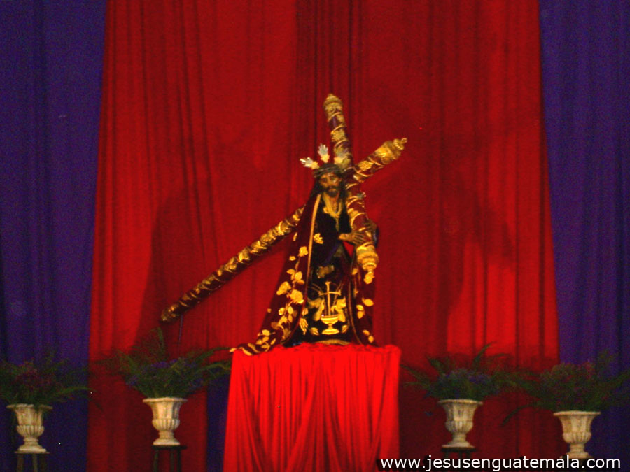 1-altar-cuaresma-5-copy
