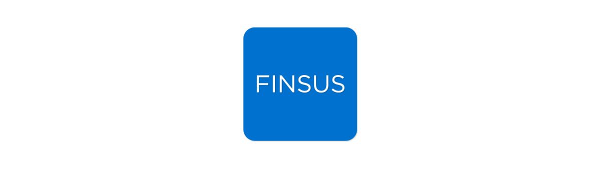 Finsus