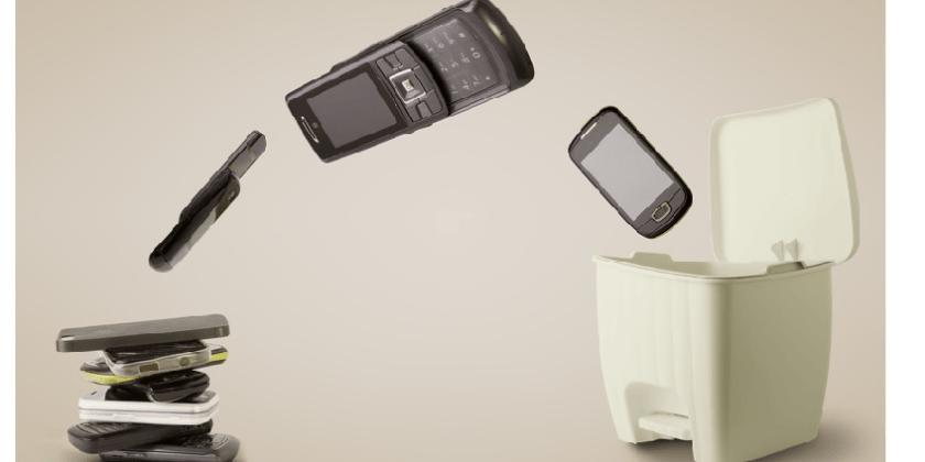 kary-za-nieprzyjazne-strony-mobilne