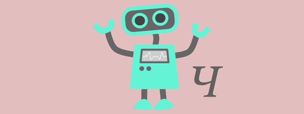 în ce limbaje de programare sunt folosiți roboți comerciali scrise)