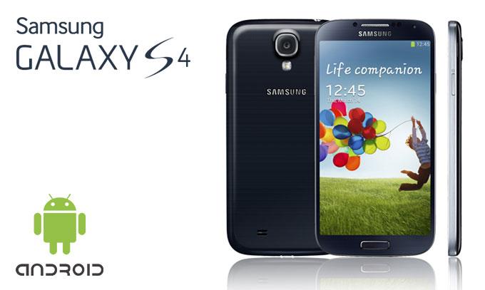 samsung-galaxy-s4-smartphone