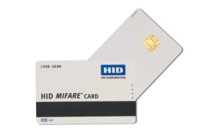 30223_Mifare_Card_One-Web-Hi-Res