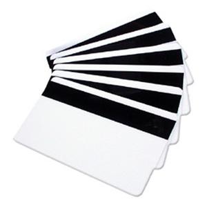 a-few-mag-stripes