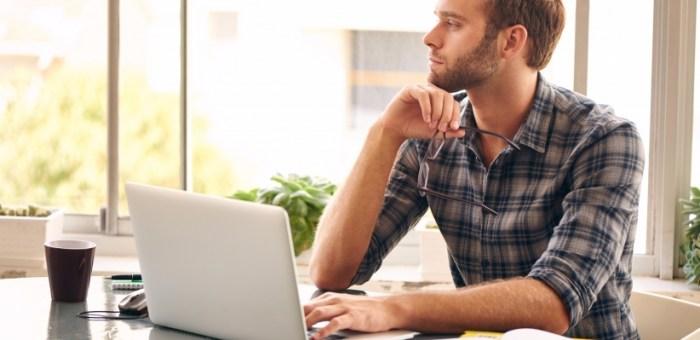 Manfaat website untuk bisnis anda ?
