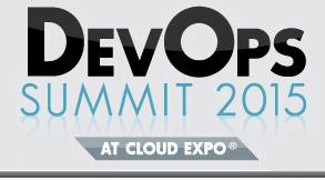 DevOps_Summit