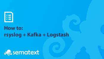 Logstash Tutorial: A Quick Getting Started Guide - Sematext