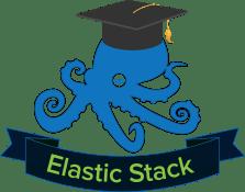 elastic-stack-training
