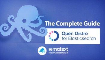 Elasticsearch security: Authentication, Encryption, Backup