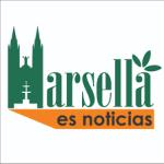 Marsella es Noticias
