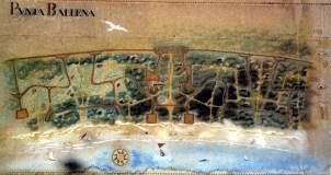 Solana del mar - urbanización