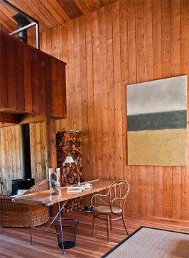 Sea Ranch, Charles Moore