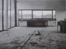 Le Corbusier, Ville Saboye
