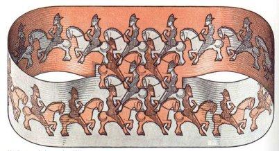 Mauritius Cornelius Escher