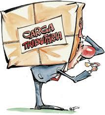 """Alta de imposto não está no horizonte, mas se for preciso terá aumento """"Nosso compromisso é atingir a meta de resultado primário"""",declarou o ministro da Fazenda, Henrique Meirelles"""