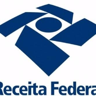 Norma da Receita exige mais de terceirizadas A norma instituída recentemente entrará em vigor em 1º de janeiro de 2018