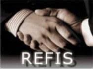 Governo não deixará MP do Refis caducar de maneira nenhuma Parlamentares correm contra o tempo para fechar o acordo antes do fim desta semana. Eles precisam aprovar as mudanças nas regras originais do Refis antes de sexta-feira (29/09) data em que o prazo de adesão ao programa em vigor se encerra