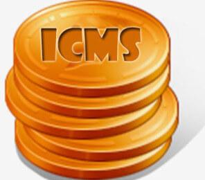 Empresas do Novo Simples vão ter de pagar 'dois ICMS' a partir de 2018 Empresas do Novo Simples vão ter de pagar 'dois ICMS' a partir de 2018