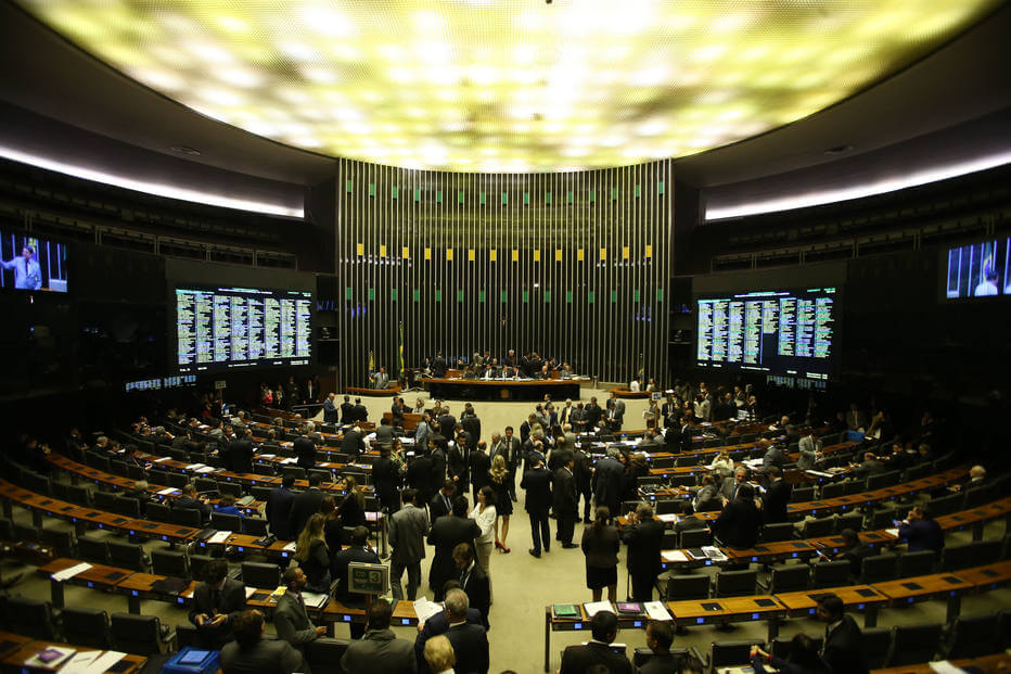 Prazo para adesão ao Refis será estendido Acerto entre deputados e governo prevê condições mais benéficas para devedores