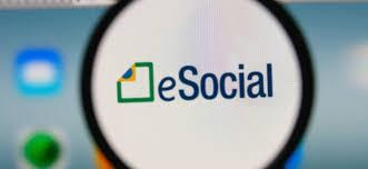 Empresas com funcionários têm até julho para aderir ao eSocial Pesquisa da FENACON apontou que menos de 10% das micro e pequenas empresas estão informadas
