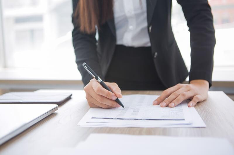 Extensão de prazo para contratos de terceirização entre empresas é aprovada na CAE