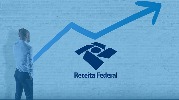 """Receita Federal publica a edição de 2018 do """"Perguntas e Respostas da Pessoa Jurídica"""" São apresentadas mais de 900 perguntas e respostas relacionadas às mais diversas áreas da tributação da pessoa jurídica"""