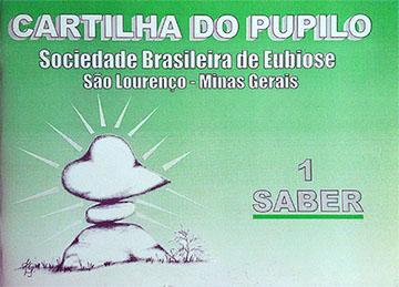 capa-cartilha1